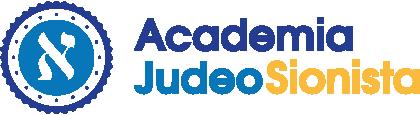 Academia Judeo Sionista